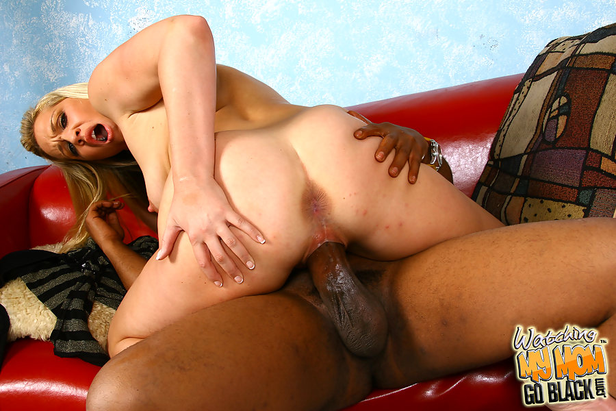 Watch black porn